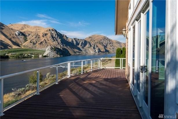 525 Lakefront Dr, Orondo, WA - USA (photo 2)