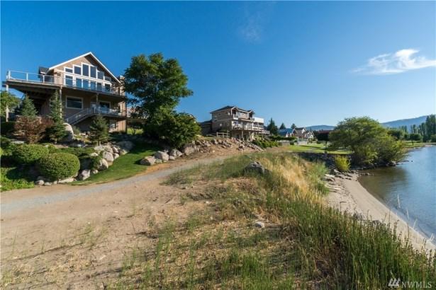 525 Lakefront Dr, Orondo, WA - USA (photo 3)