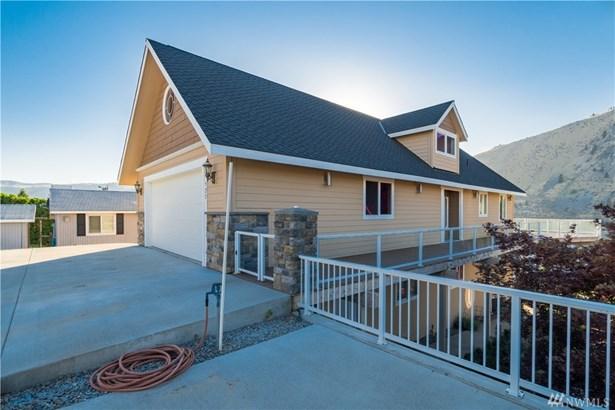 525 Lakefront Dr, Orondo, WA - USA (photo 4)