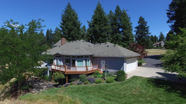 4065 S Cloudview Dr, Coeur D'alene, ID - USA (photo 4)