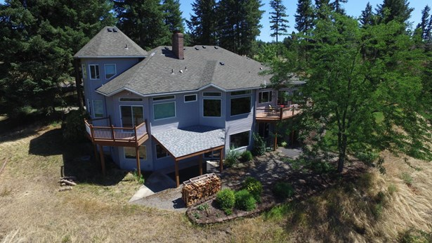 4065 S Cloudview Dr, Coeur D'alene, ID - USA (photo 5)