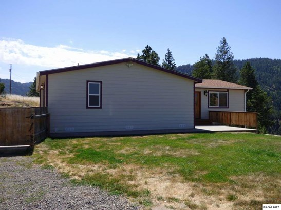 42240 Waha Road, Lewiston, ID - USA (photo 1)