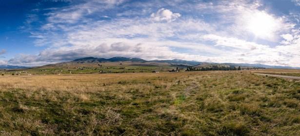 5664 Heavens Way, Florence, MT - USA (photo 3)