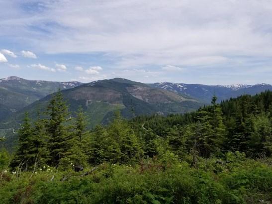 Nna Initial Peak Rd, Cataldo, ID - USA (photo 1)