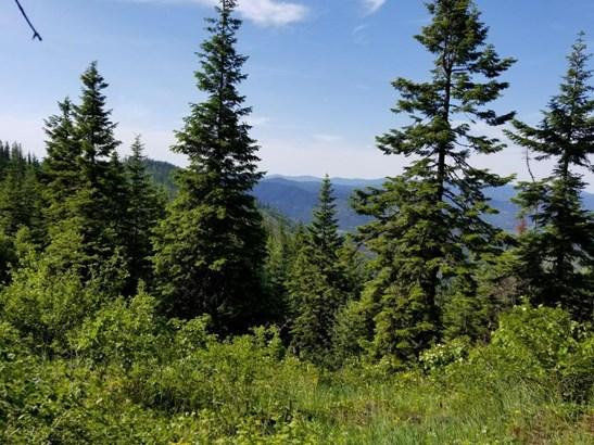 Nna Initial Peak Rd, Cataldo, ID - USA (photo 2)