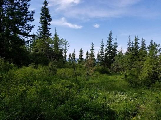 Nna Initial Peak Rd, Cataldo, ID - USA (photo 3)