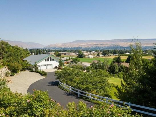 1333 S Hills Dr, Wenatchee, WA - USA (photo 1)