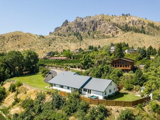 1333 S Hills Dr, Wenatchee, WA - USA (photo 5)