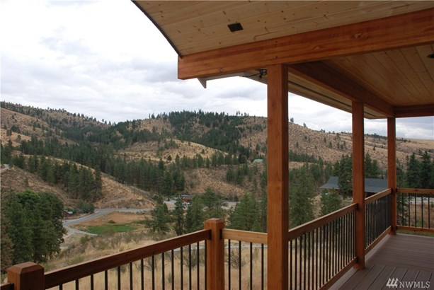 740 Chelan Trails Rd, Chelan, WA - USA (photo 2)