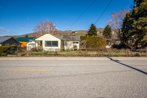 2580 Entiat Way, Entiat, WA - USA (photo 1)