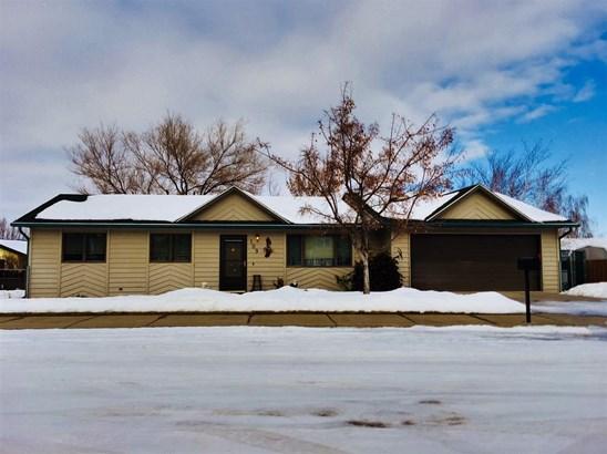 109 Oakwood Lane, Helena, MT - USA (photo 1)