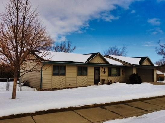 109 Oakwood Lane, Helena, MT - USA (photo 2)