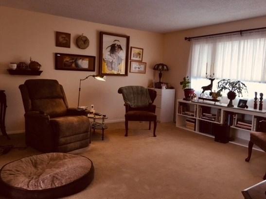 109 Oakwood Lane, Helena, MT - USA (photo 3)