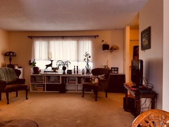 109 Oakwood Lane, Helena, MT - USA (photo 4)