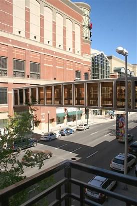 809 W Main Ave 311, Spokane, WA - USA (photo 3)