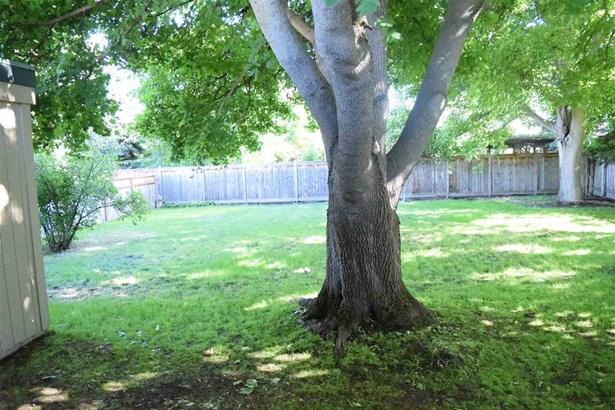 628 Bryden Drive, Lewiston, ID - USA (photo 2)