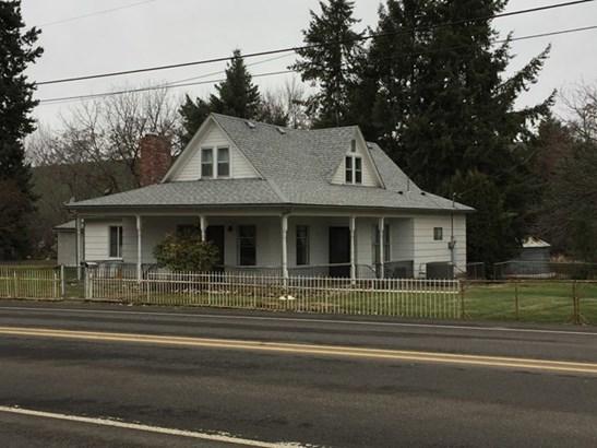 6 N Richman Street, Dixie, WA - USA (photo 1)