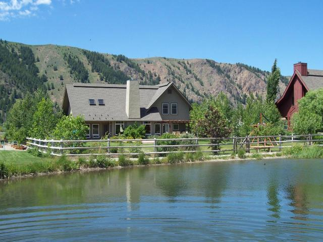 1240 Northridge Dr, Hailey, ID - USA (photo 1)