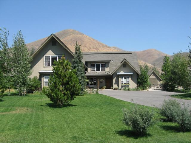 1240 Northridge Dr, Hailey, ID - USA (photo 2)