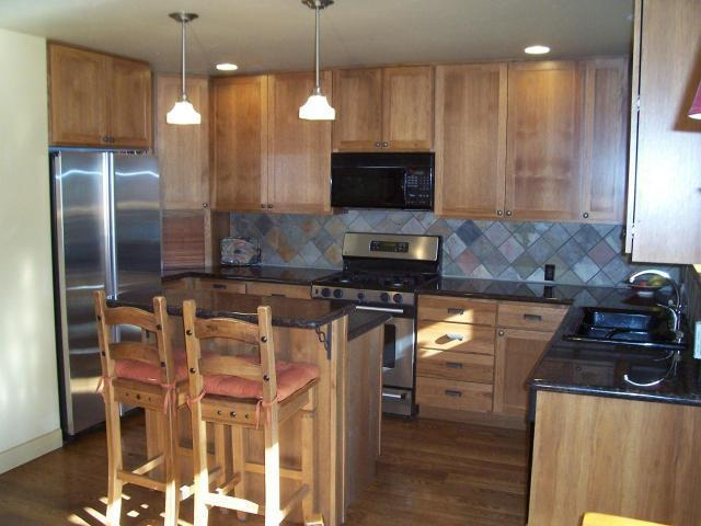 1240 Northridge Dr, Hailey, ID - USA (photo 3)