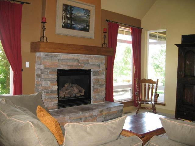 1240 Northridge Dr, Hailey, ID - USA (photo 4)