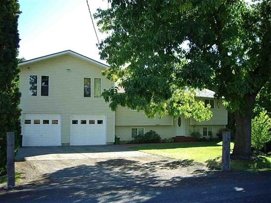 24212 E Joseph Ave, Otis Orchards, WA - USA (photo 1)