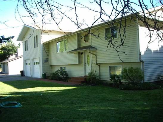 24212 E Joseph Ave, Otis Orchards, WA - USA (photo 2)