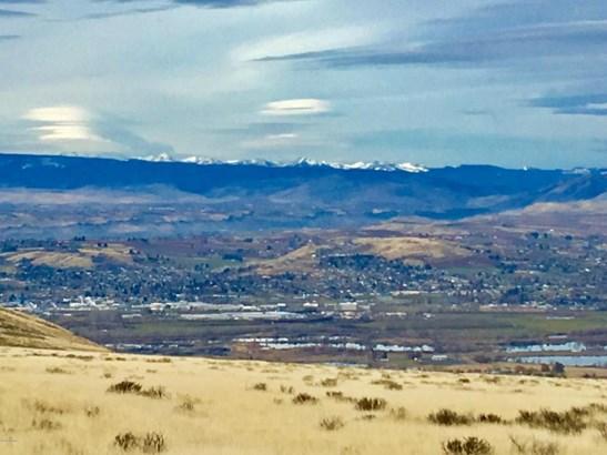 Nna Woodward West Rd, Yakima, WA - USA (photo 3)