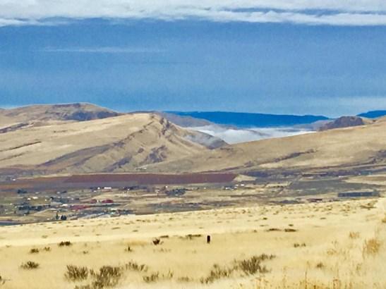 Nna Woodward West Rd, Yakima, WA - USA (photo 4)