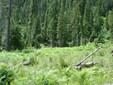 Tbd Lot 13c Indian Creek Rd, Orofino, ID - USA (photo 1)
