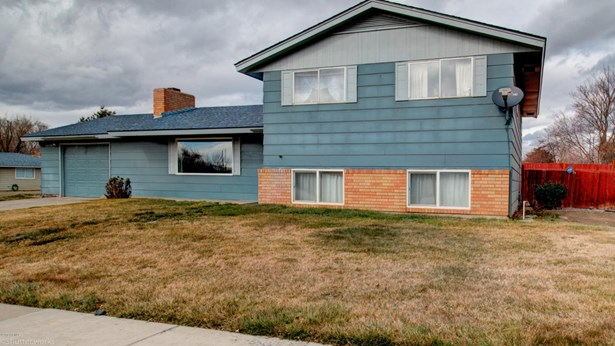 4107 Mclean Dr, Yakima, WA - USA (photo 1)