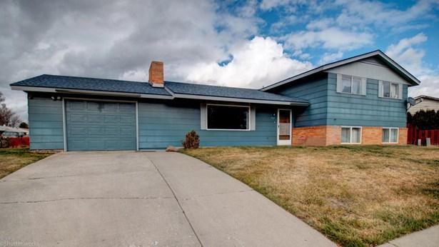 4107 Mclean Dr, Yakima, WA - USA (photo 2)