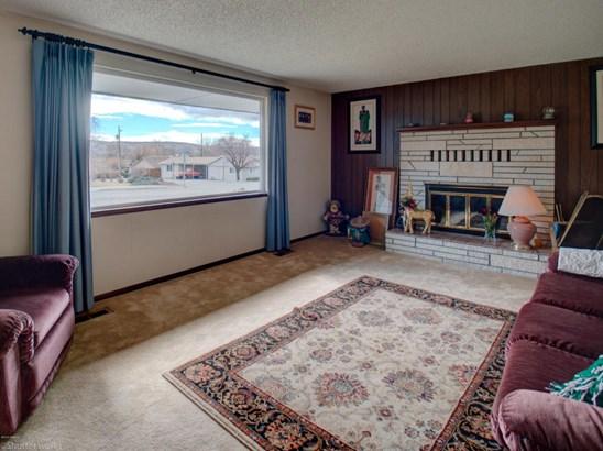 4107 Mclean Dr, Yakima, WA - USA (photo 3)
