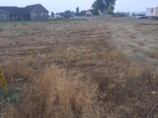 Lot 51 Tullahoma Court, Hamilton, MT - USA (photo 1)