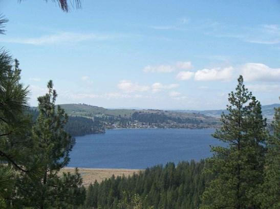 0 S Idaho Rd, Liberty Lake, WA - USA (photo 1)