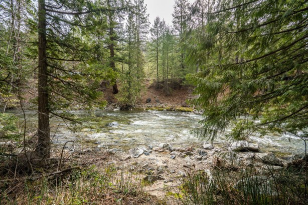15555 Coyote Falls Rd, Entiat, WA - USA (photo 5)