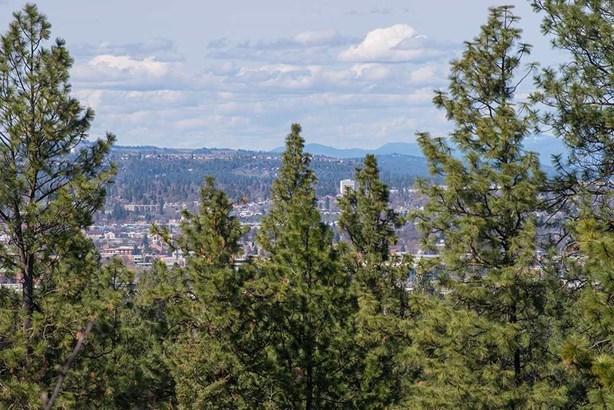 1419 E Park Ln, Spokane, WA - USA (photo 3)