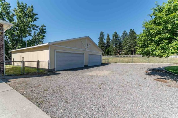 9802 E Holman Rd, Spokane Valley, WA - USA (photo 3)