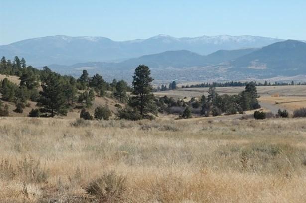 5382 Equestrian Drive, Helena, MT - USA (photo 5)