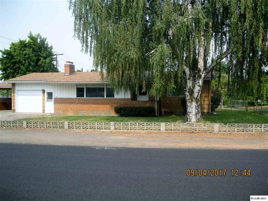 903 Warner Avenue, Lewiston, ID - USA (photo 1)