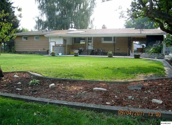903 Warner Avenue, Lewiston, ID - USA (photo 3)