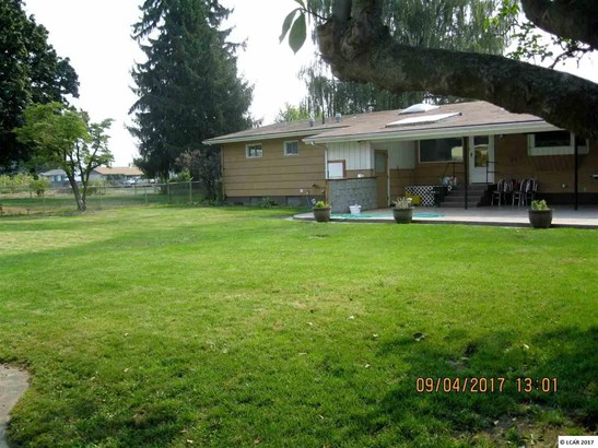 903 Warner Avenue, Lewiston, ID - USA (photo 5)