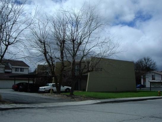 13208 E Skyview Ave, Spokane Valley, WA - USA (photo 2)