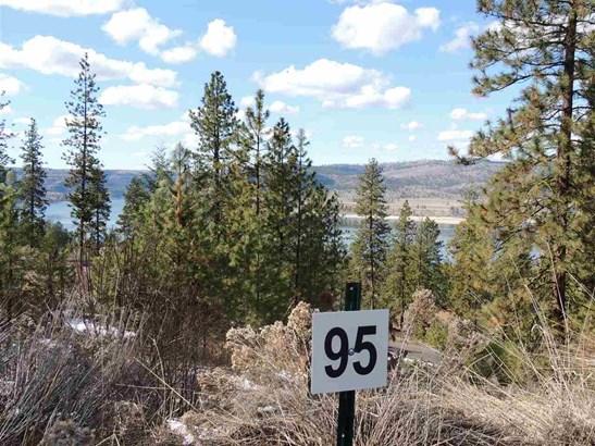 39361 Vantage Pt. N. Lot 95, Seven Bays, WA - USA (photo 2)