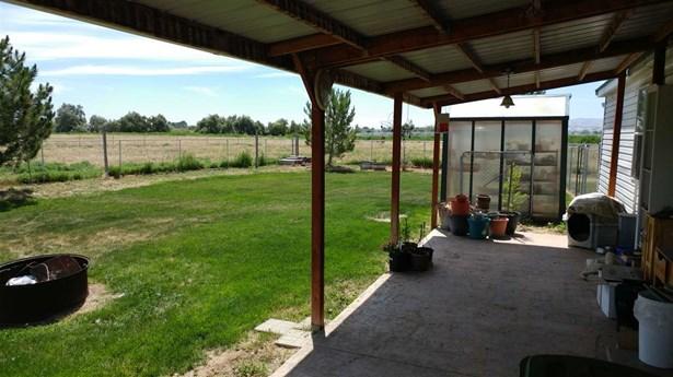 4404/3963 Ranch Drive, Homedale, ID - USA (photo 4)