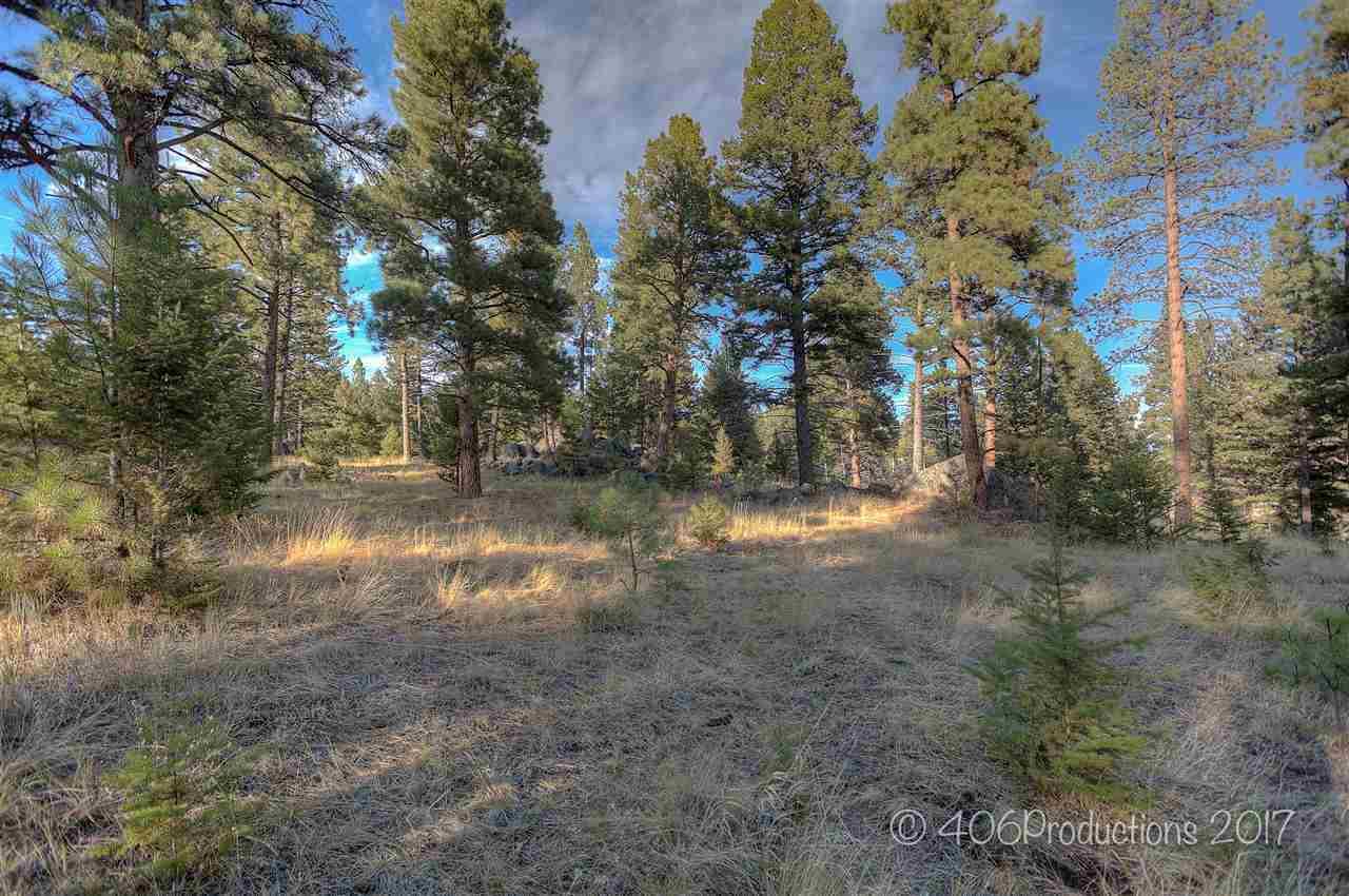 21 Eagleview Dr, Montana City, MT - USA (photo 2)