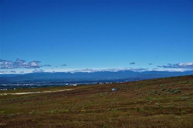 Nka St. Hillaire Rd, Yakima, WA - USA (photo 3)