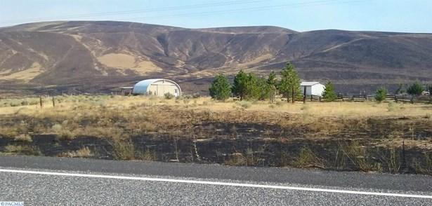28500 Highway 24, Sunnyside, WA - USA (photo 2)