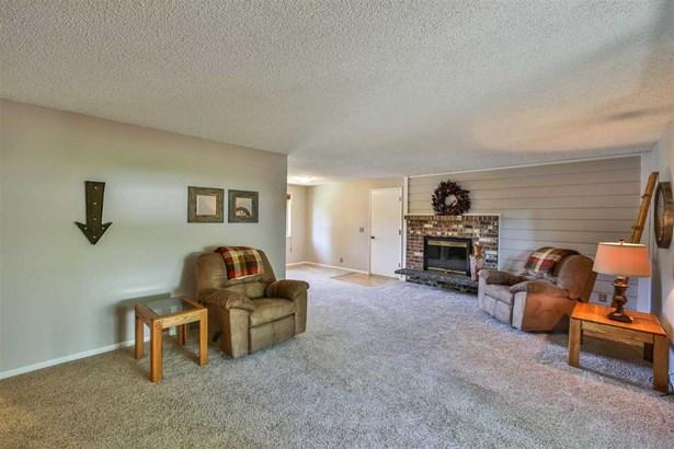 6415 E 11th Ave, Spokane, WA - USA (photo 3)