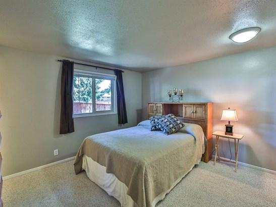 6415 E 11th Ave, Spokane, WA - USA (photo 5)